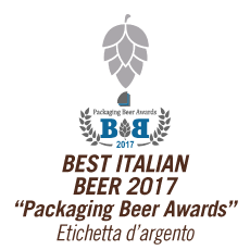 BiB_17_argento_packaging_marechiaro
