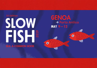 Slow_fish Birra Antoniana_genova