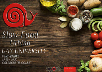 Slow_food_urbino_birra_antoniana