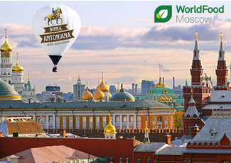 WorldFood_moscow_Birra_Antoniana