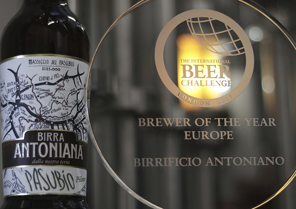 NEWS_IBC_BIRRA_ANTONIANA_PASUBIO_BEST BREWER